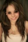 Chloë Bellande
