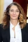 Corinne Masiero