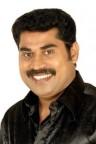 Suraj Venjaramoodu
