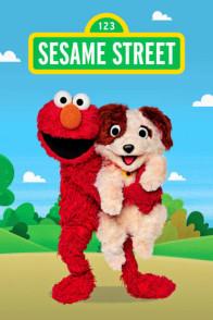 Sesame Street - MovieAddicts